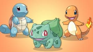 original-pokemon