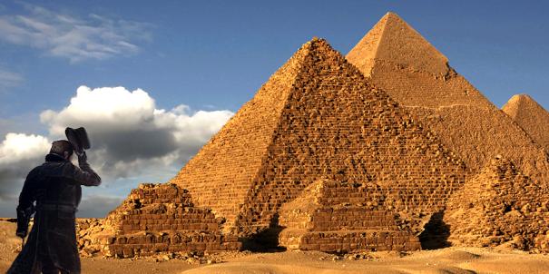 ac egypt web