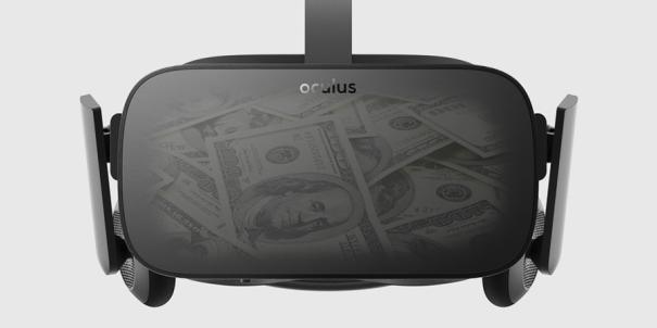 oculus web